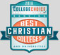 College Choice Best Christian Colleges and University